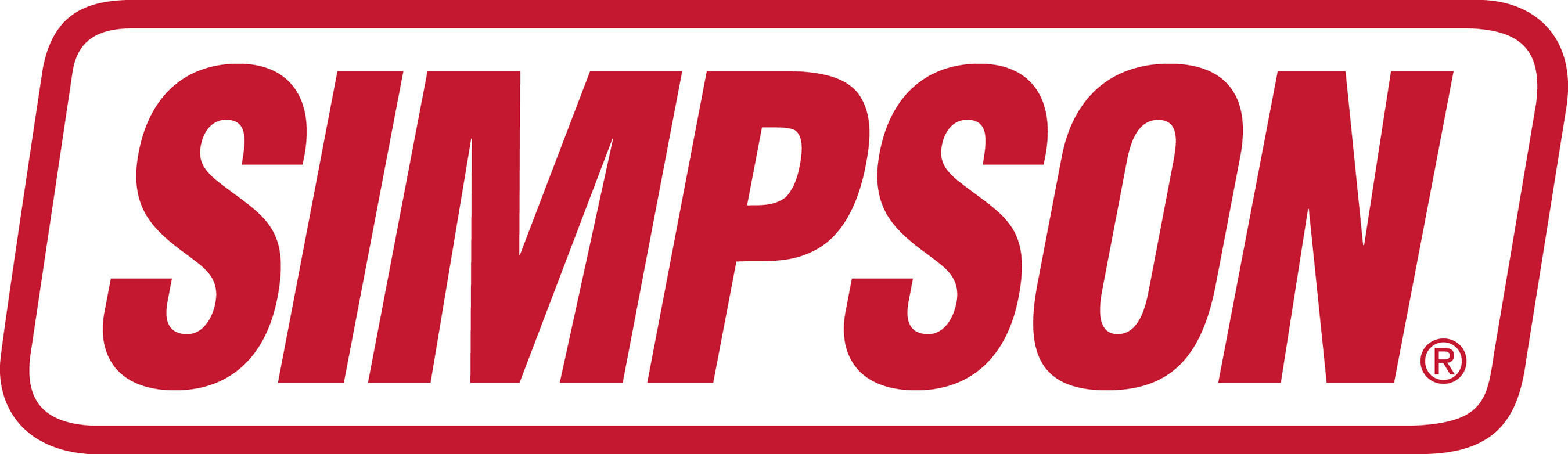 NCMA Pavement Sprint Car Series
